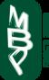 Mesa Puga S.L. ASESORIA JURIDICO LABORAL, FISCAL Y CONTABLE. ALMERIA.
